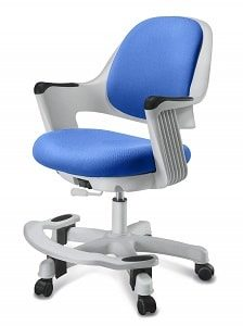 Pleasing 9 Best Study Chair Reviews 2019 Revealed By Chair Bug Cjindustries Chair Design For Home Cjindustriesco